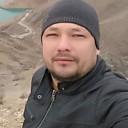 Ice, 34 года
