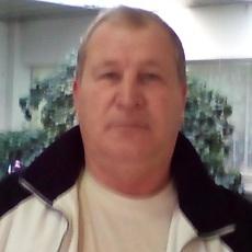 Фотография мужчины Виктор, 61 год из г. Ватутино