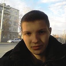 Фотография мужчины Валера, 26 лет из г. Томск