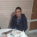Максат, 53 года