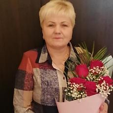 Фотография девушки Надежда, 61 год из г. Киселевск
