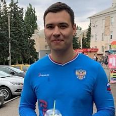 Фотография мужчины Евгений, 26 лет из г. Гуково