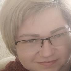 Фотография девушки Иришка, 31 год из г. Вилейка