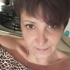 Фотография девушки Ольга, 56 лет из г. Коркино