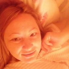 Фотография девушки Иринка, 32 года из г. Черновцы