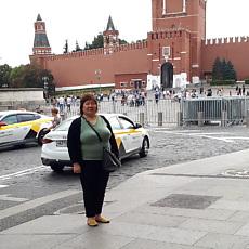 Фотография девушки Жанна, 46 лет из г. Нальчик