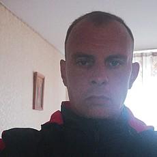 Фотография мужчины Андрей, 37 лет из г. Прокопьевск