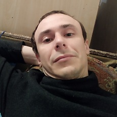 Фотография мужчины Александр, 34 года из г. Ватутино