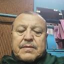 Баха, 59 лет