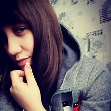 Фотография девушки Кристина, 22 года из г. Петрозаводск