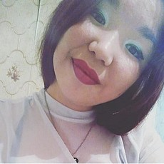 Фотография девушки Gamora, 22 года из г. Петропавловск-Камчатский