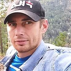 Фотография мужчины Олег, 30 лет из г. Междуреченск