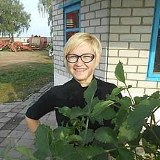Фотография девушки Надежда, 33 года из г. Ляховичи