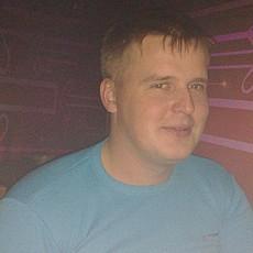 Фотография мужчины Сергей, 32 года из г. Сортавала