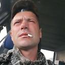 Паша, 37 лет