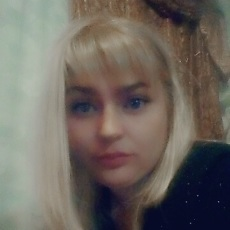 Фотография девушки Катюшкина, 28 лет из г. Гомель