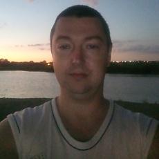 Фотография мужчины Slava, 36 лет из г. Воронеж