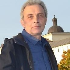 Фотография мужчины Алексей, 44 года из г. Уфа