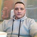 Evchik, 27 лет