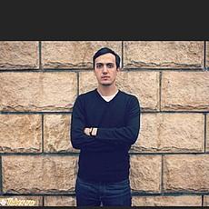Фотография мужчины Кирилл, 28 лет из г. Киев