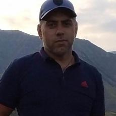 Фотография мужчины Загир, 39 лет из г. Махачкала