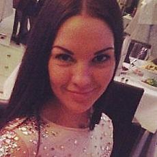 Фотография девушки Светлана, 36 лет из г. Верхний Уфалей