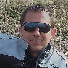 Фотография мужчины Андрюха, 33 года из г. Львов