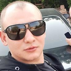 Фотография мужчины Александр, 29 лет из г. Красноярск