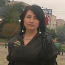 Лена, 43 года
