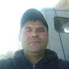 Фотография девушки Денис, 38 лет из г. Байкальск
