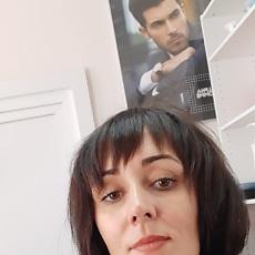 Фотография девушки Елена, 42 года из г. Ставрополь