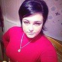 Янка, 36 лет