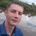 Евгений, 28 лет