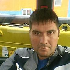 Фотография мужчины Ринат, 35 лет из г. Дюртюли