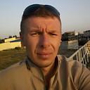Сержык, 31 год