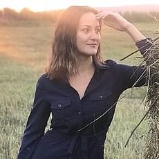 Фотография девушки Мария, 35 лет из г. Свободный