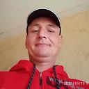 Олег, 38 лет