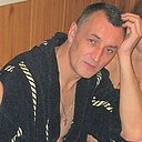 Паха, 51 год