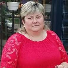 Фотография девушки Василина, 47 лет из г. Прилуки