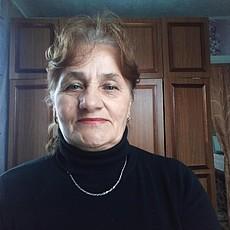 Фотография девушки Галина, 66 лет из г. Кемерово
