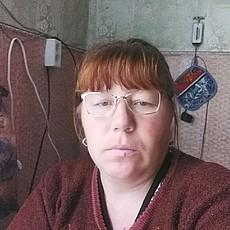 Фотография девушки Наташа, 40 лет из г. Мухоршибирь