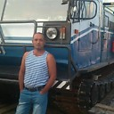 Евгений, 42 из г. Томск.