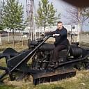 Андрей, 38 из г. Самара.