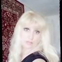Блонди, 70 лет