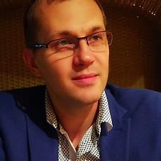 Фотография мужчины Alexandr, 45 лет из г. Алейск
