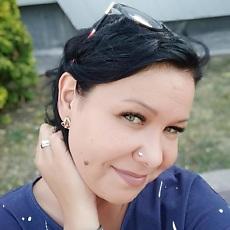 Фотография девушки Ксения, 38 лет из г. Донецк