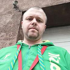 Фотография мужчины Иван, 38 лет из г. Минск