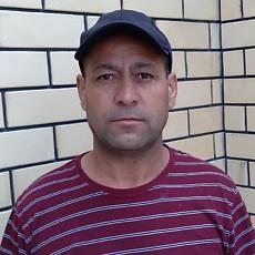 Фотография мужчины Акмал, 45 лет из г. Брянск