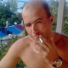 Фотография мужчины Сергей, 41 год из г. Ростов-на-Дону