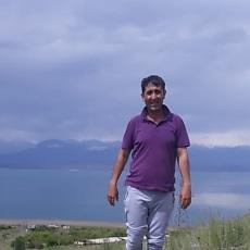 Фотография мужчины Аслан, 39 лет из г. Кемерово